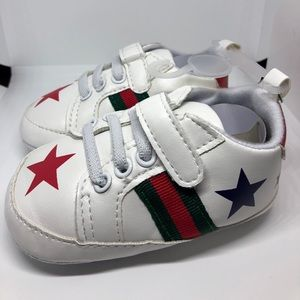 Other - Infant sneakers